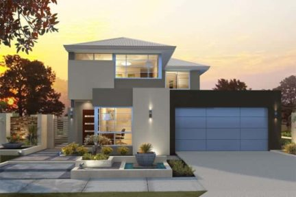 quality homes by pottier perth