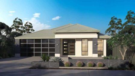 new home builders in perth wa